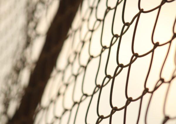 جايگزین های حبس در نظام عدالت كيفری ايران