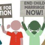 عربستان ازدواج زیر ۱۸ سال را ممنوع کرد