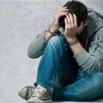 پلیس غیر تخصصی می تواند پرونده کودکان را به انحراف بکشاند