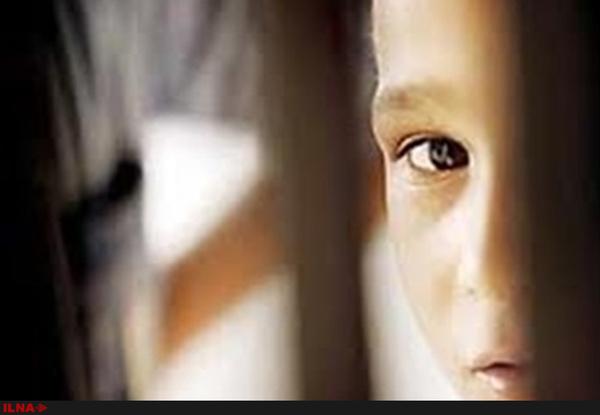 نقدی بر قانون حمایت از اطفال و نوجوانان مصوب ۱۳۹۹