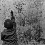 «کودکان بیشناسنامه در ایران»؛ دردی که هنوز دغدغه ملی نیست