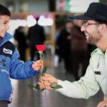 دولت ایران لایحه تشکیل پلیس ویژه کودکان را تصویب کرد