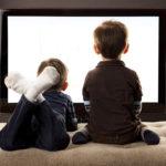 کمکاری رسانهها، آسیب پذیری کودکان را افزایش میدهد